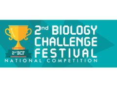 BCF 2 P.Bio UAD